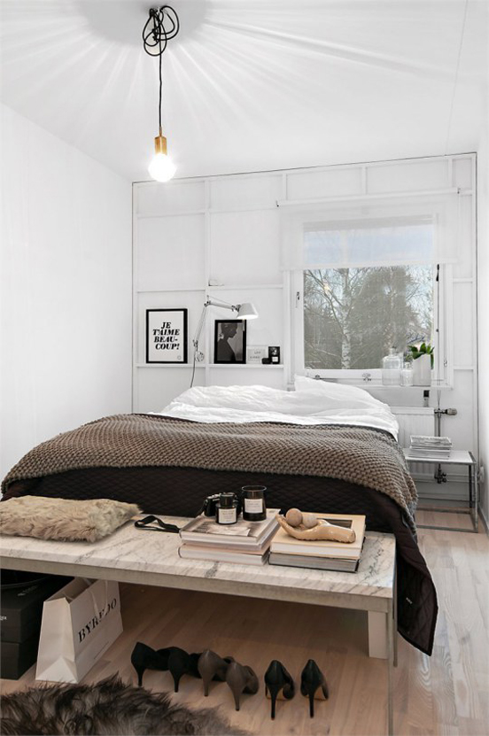 chic-scandinavian-interior_bedroom