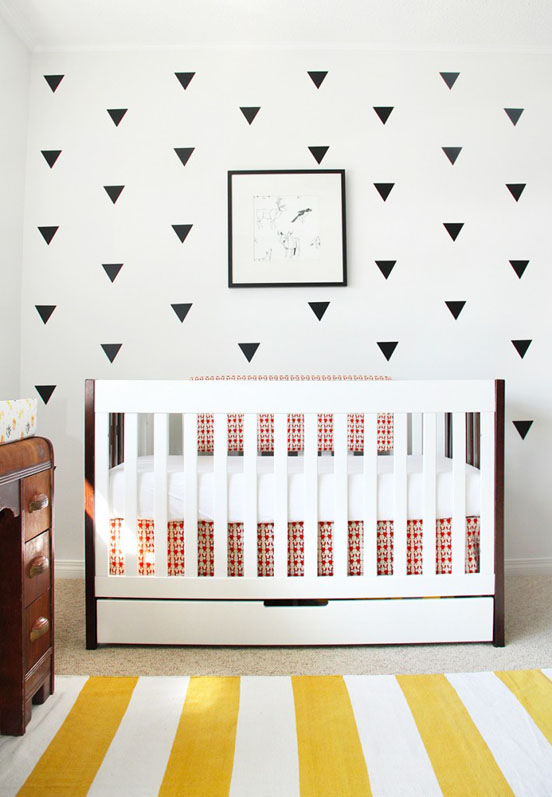 nursery22-709x1024