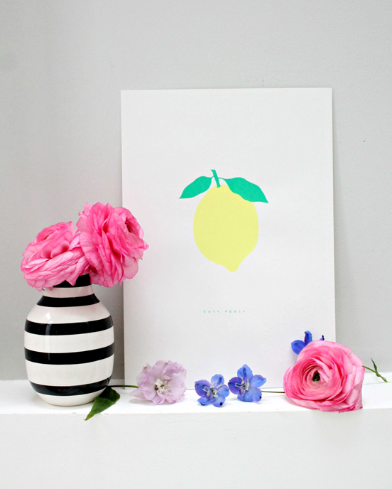 Lemon-print-from-Basil-and-Ford-styled-and-photographed-by-Little-Big-Bell