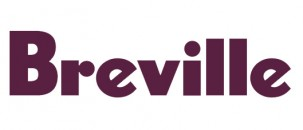Another Giveaway with Breville!