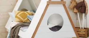 Cute Kids Beds