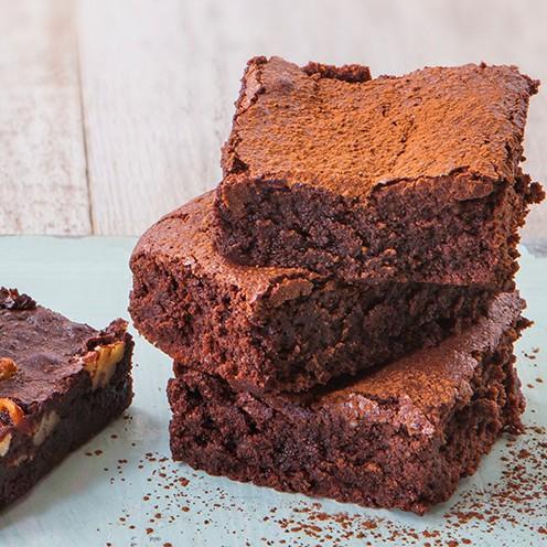 Gr-flourless-brownies-010314-de__large