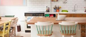 Cool Kitchen Ideas