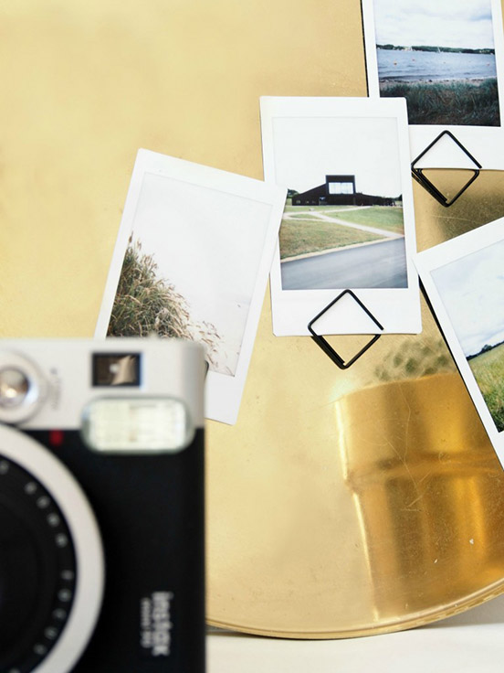 DIY-Instant-Photo-Holder-details-@monsterscircus-768x1024