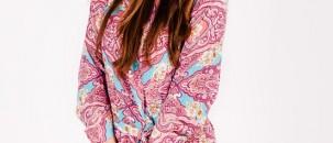 WIN with Anna-Louise Sleepwear