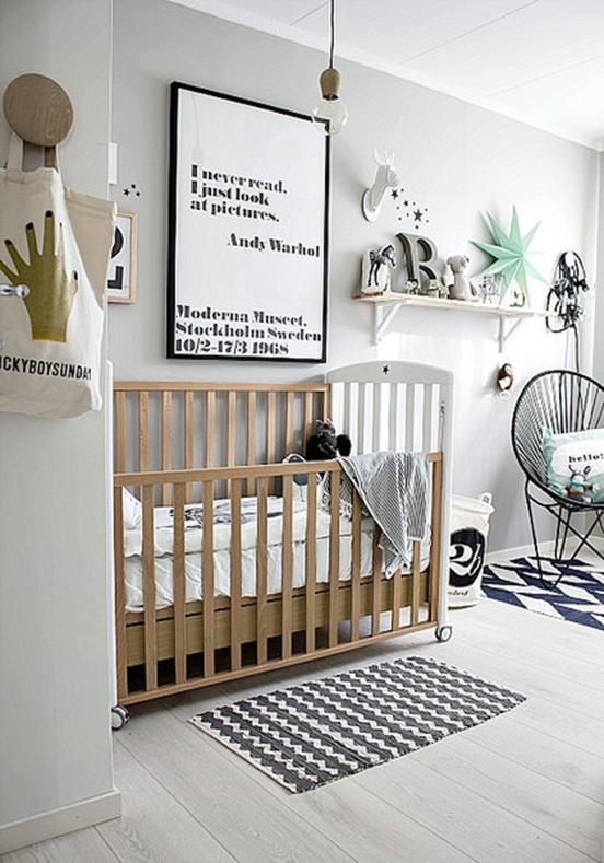 Black-and-white-nursery8_grande
