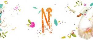 Nicci Nathanson's Beaut Work