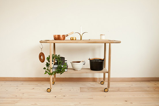 41289_mjolk_website_trolley-1