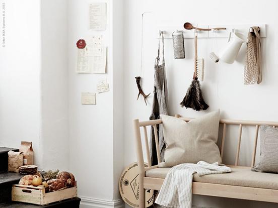 Ikea_kokssoffa_inspiration_2-790x593