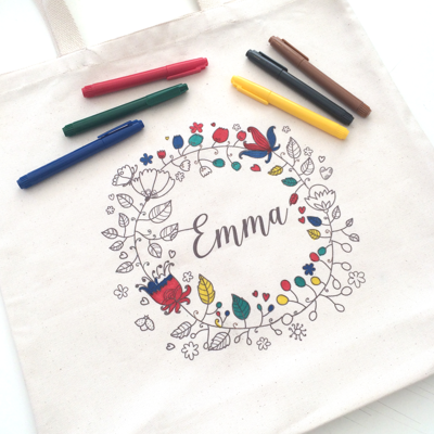 Main-Colour-In-tote-bag