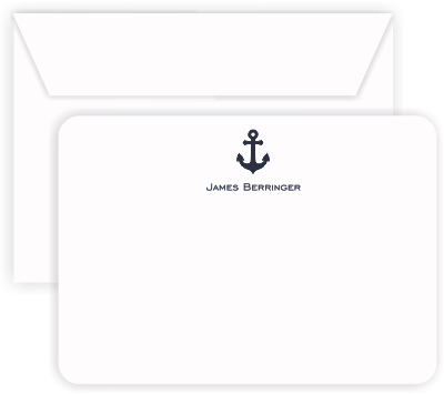 Main-Navy-Anchor-Personalised-Cards