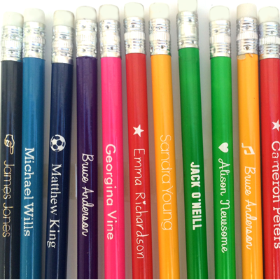 Main-Pencils-Final