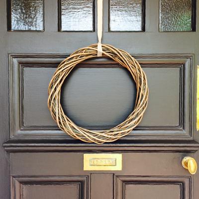 Main-Wicker-Wreath