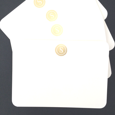 Main-gold-foiled-Monogrammed-Notecards-new