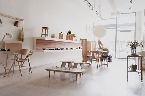 Mjolk_about_us_showroom-9
