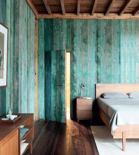 beijing-modern-bedroom-remodelista