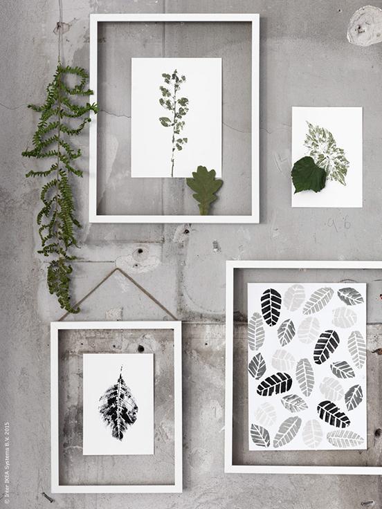 ikea_herbarium_inspiration_1