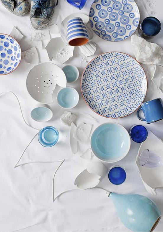 pretty-ceramic