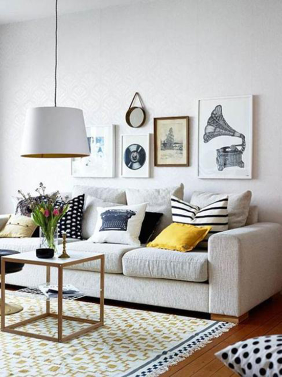 small-spaces-interior-design-deas-9