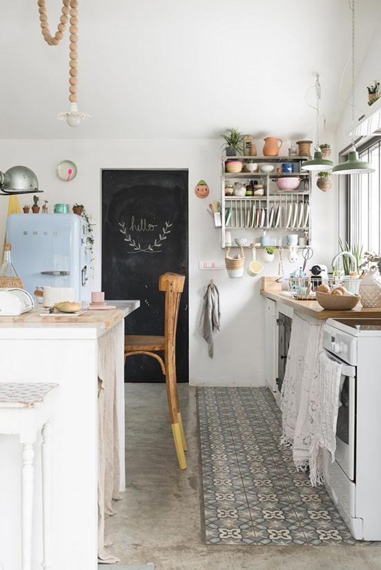 2-keuken-wit