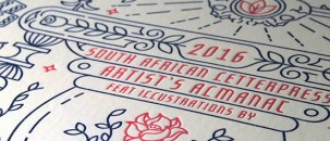 WIN a 2016 Essie Almanac