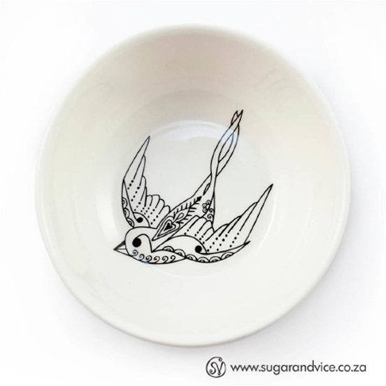5.buy-pudding-bowls-crockery-ceramic-pudding-bowls-shop-online