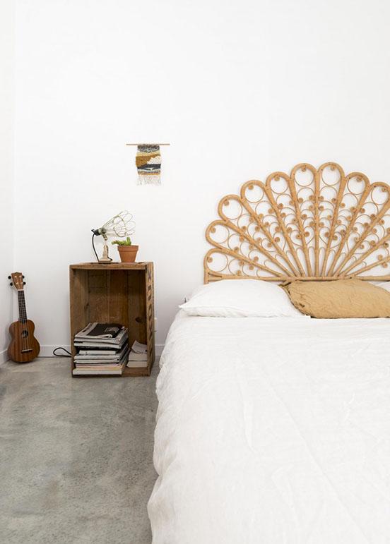 8-slaapkamer-wit-hoofdbord