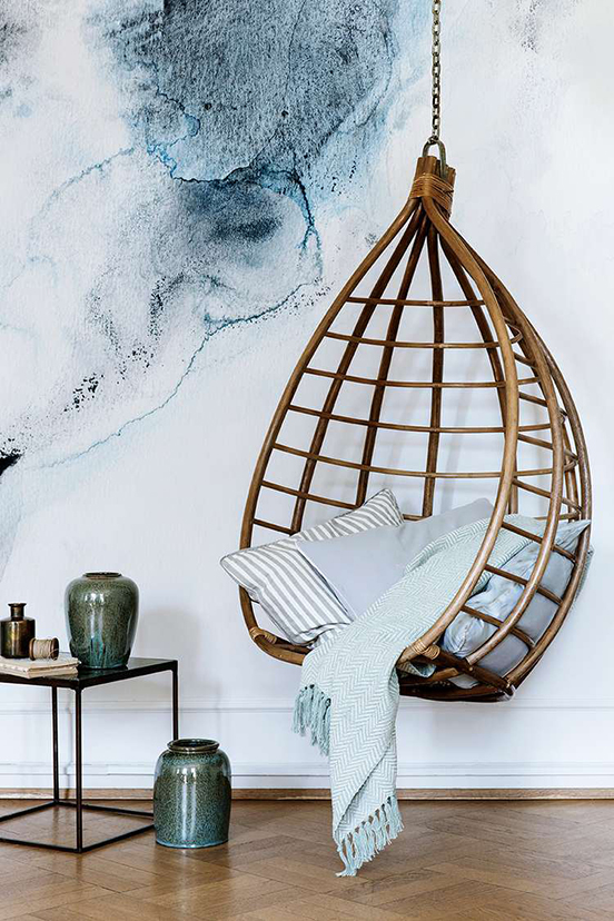Interior-Trends-for-2015-Watercolours