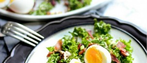 A Delicious Summer Superfood Salad