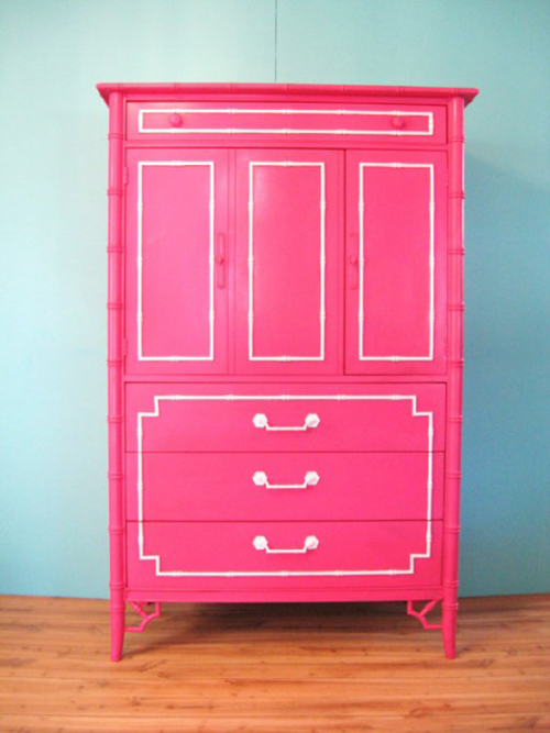 Pink-Armoire-480x640