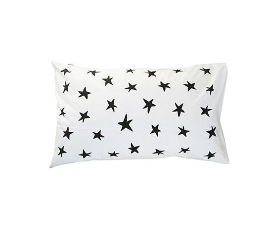 stars_0