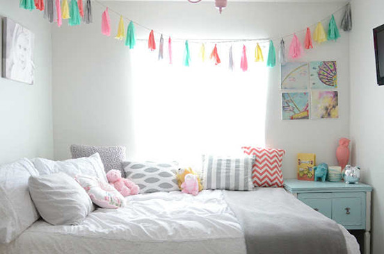 10-Gorgeous-Girls-Rooms-Part-3-2