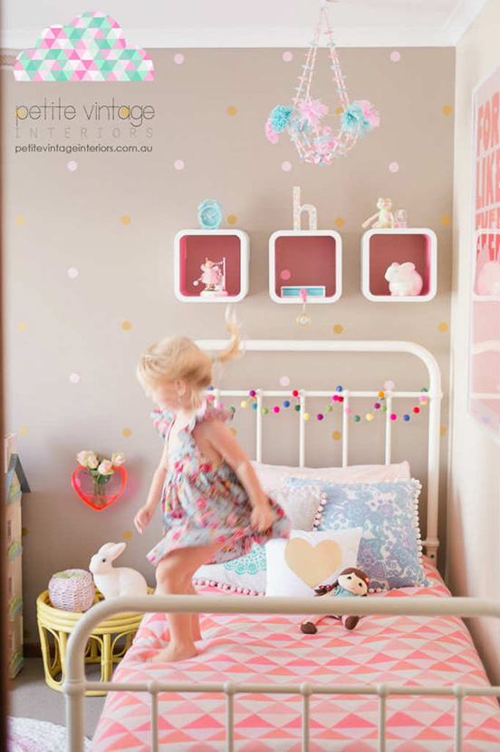 10-Gorgeous-Girls-Rooms-Part-3-9
