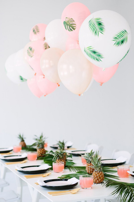 Tropical-Dinner-Party5-600x900
