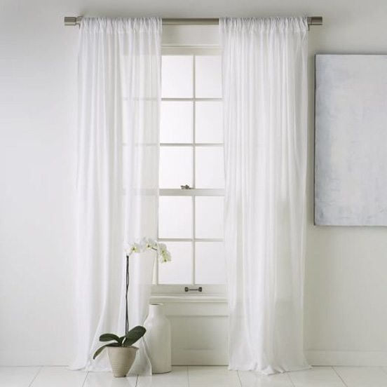 crinkle-cotton-curtain-c