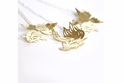 gold_fish_necklace3