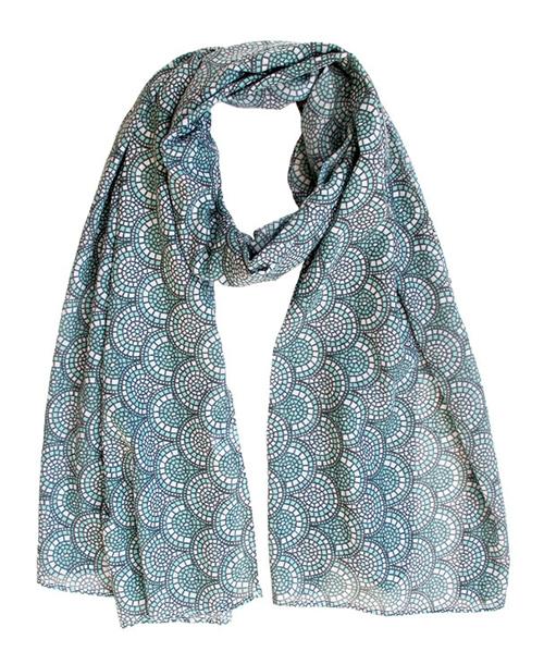 mosaicgreen_scarf2