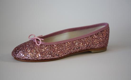 pink_glitter_side_1