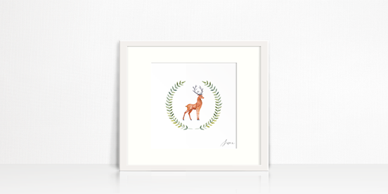 sbd_deer_horns_framed