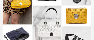 Trend Watch: Perforation