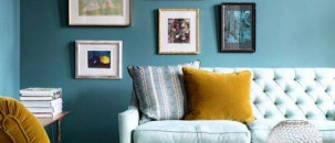 10 Ways to do Ochre