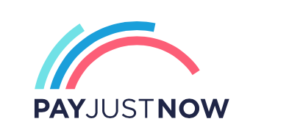 Why PayJustNow is a Perfect Shopping Solution