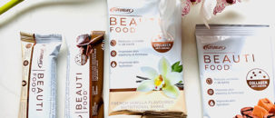 My 28-Day Futurelife BEAUTIFOOD Reportback