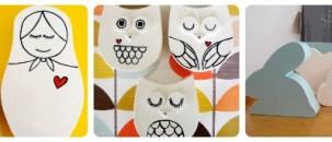 Proudly SA Ceramics