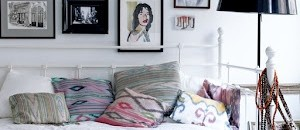 Daybed Delights