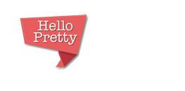 Hello Pretty