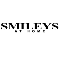 Smileys at Home
