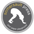 Somersault Press
