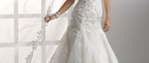 Beautiful Bridal Sale