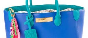 Hot Online Fashion Intro & Sale